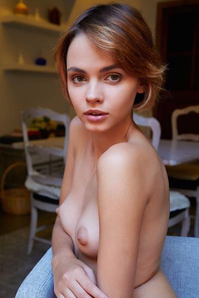 Model Lilit A in Omrieta