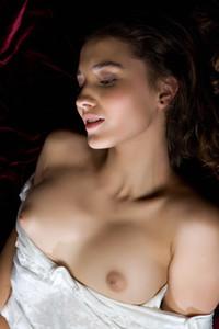 Model Francine A in Sakerhet